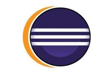 Eclipse背景颜色、字体设置(豆沙绿护眼色)