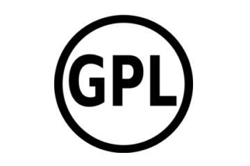 人话版 GPL 2.0 协议[转]