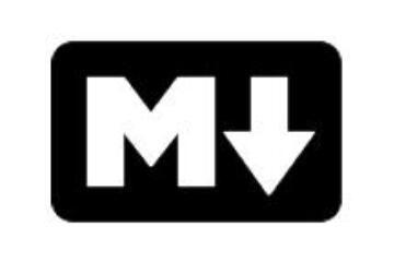 Markdown如何指定新窗口打开链接