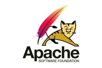 Win安装tomcat为系统服务及修改运行内存办法